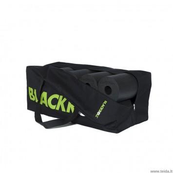 Sportinis krepšys Blackroll®