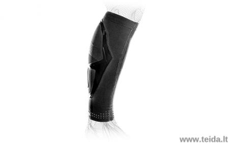 COMPEX blauzdos įtvarų pora Trizone Calf, L dydis