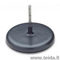 INDIBA®  elektrodas, CAP 40 mm