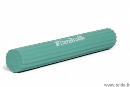 Thera-Band rankos treniruoklis FlexBar, žalias