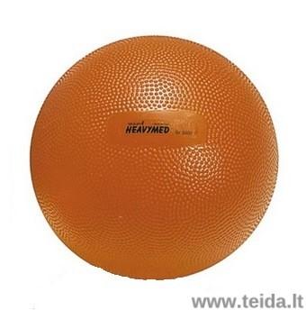 Pasunkintas kamuolys Heavymed 5 kg