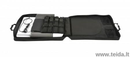 Saunders® juosmens tempimo prietaisas