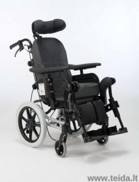 Daugiafunkcinis vežimėlis INVACARE Rea Azalea Assist