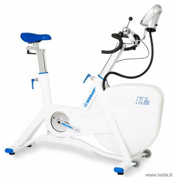 Sportinis dviratis treniruoklis MONARK LT2
