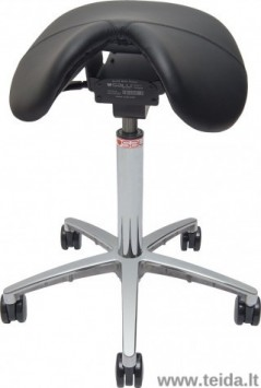 SALLI CLASSIC balno formos kėdė