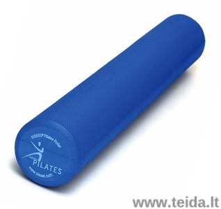 SISSEL® Pilates Roller Pro volas, 90 cm