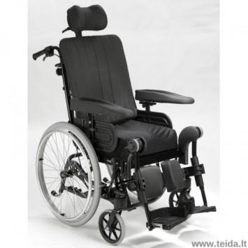Daugiafunkcinis vežimėlis INVACARE Rea Azalea