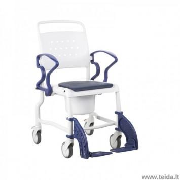 Tualeto vežimėlis Bonn