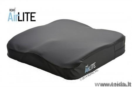 Sėdynėlė ROHO Airlite 43 x 43cm