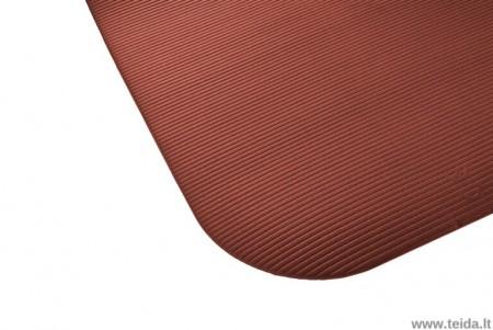 Airex mankštos kilimėlis Coronella 200, terra