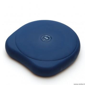 SISSEL® SitFit Plus sėdėjimo pagalvėlė, mėlyna
