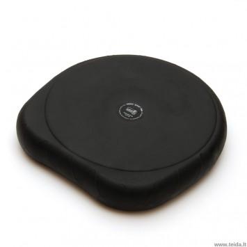 SISSEL® SitFit Plus sėdėjimo pagalvėlė, juoda