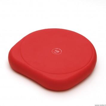 SISSEL® SitFit Plus sėdėjimo pagalvėlė, raudona