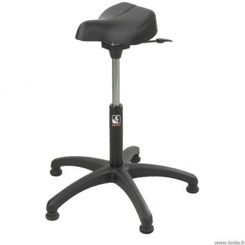 Darbo kėdė Stand up
