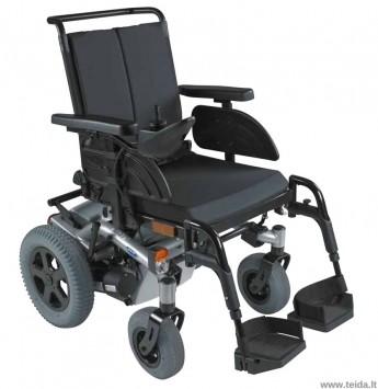 Elektrinis vežimėlis INVACARE Stream