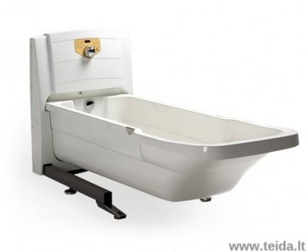 Automatinė slaugos vonia TR900A