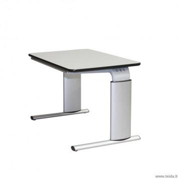 Elektrinis ergoterapijos stalas Vision
