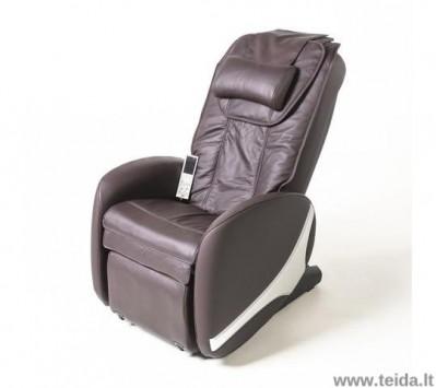 Multifunkcinis masažo fotelis AT-5000
