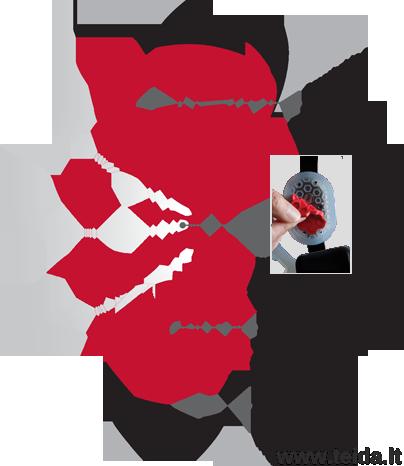 Kelio sąnario skausmas - priežastys, gydymas ir profilaktika