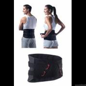 Sportiniai elastiniai įtvarai