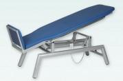 Elektrinis vertikalizavimo stalas Azuryt 2