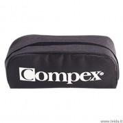 COMPEX Kelioninis dėklas