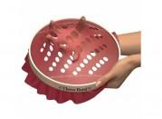 Progresyvi mankštos priemonė rankos reabilitacijai