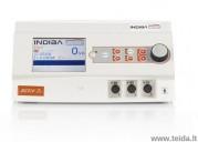 INDIBA® ACTIV 701