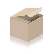 Masažo kamuoliukas Sensyball 10